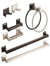 http://theplumbingplace.com/wp-content/uploads/2015/03/Bath-Accessories-172x225.jpg