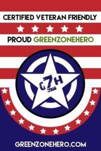 http://theplumbingplace.com/wp-content/uploads/2015/03/Greenzone-Hero-200x300.jpg
