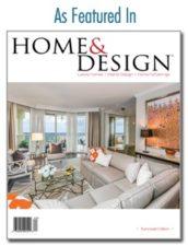 http://theplumbingplace.com/wp-content/uploads/2015/03/Home_Design_Winter-Wonderland_Cover-2-172x225.jpeg