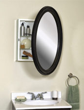 http://theplumbingplace.com/wp-content/uploads/2015/03/Mirrors-and-medicine-cabinets-172x225.jpg