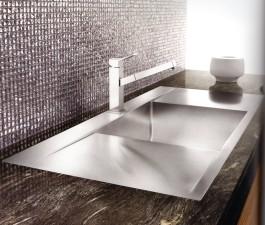 http://theplumbingplace.com/wp-content/uploads/2015/04/Sink-Blanco-1001-265x225.jpg