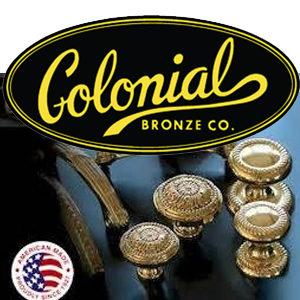 http://theplumbingplace.com/wp-content/uploads/2015/05/Colonial-300x300.jpg