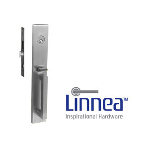 http://theplumbingplace.com/wp-content/uploads/2015/05/Linnea-300x300.jpg