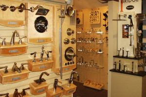 http://theplumbingplace.com/wp-content/uploads/2015/05/Showroom-3-300x200.jpg