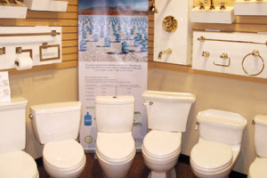 http://theplumbingplace.com/wp-content/uploads/2015/05/Showroom-4-300x200.jpg