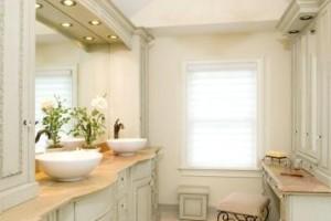 http://theplumbingplace.com/wp-content/uploads/2015/05/Vanity-Flair-Bath-Furniture-300x200.jpg