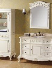 http://theplumbingplace.com/wp-content/uploads/2015/09/Bathroom-Furniture-172x225.jpg
